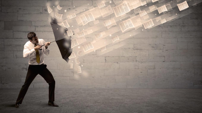 Как защититься от стресса - методы психологической саморегуляции